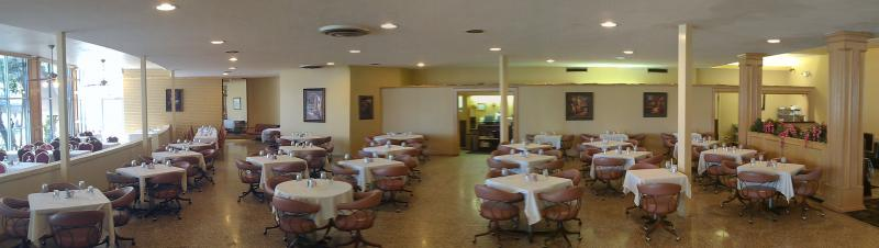 Our Grand View Dining Room Offers Wonderful Homemade Creations To The Citizens Of Edinburg And Out Town Guests Come In Enjoy A Nice Breakfast Or